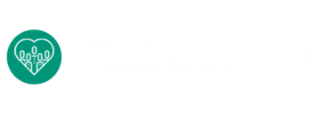 Family beyond Family-Together we believe in empowering the community to support mental well-being and individual growth of the human spirit.