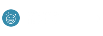 Secrets to Happiness-In pursuit of happiness – most of us have been looking in all the wrong directions. It turns out that happiness is not found in external things.