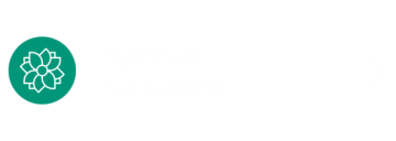 Spiritual Guidance-Receive the gift of spiritual guidance with practices to raise your consciousness. We take you on a path where you can find a deeper dimension of life.